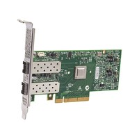 Dell MELLANOX CONNECT X3 DUAL 10GB