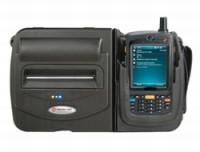 Datamax-Oneil PRINTPAD MC70/75 RS-232