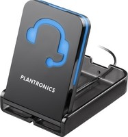 Plantronics CALL NOTIFICATION FOR HEADSET