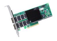 Intel ETHERNET XL710QDA2 SVR