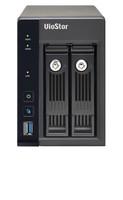 QNAP 2 BAY 4-CH 2XHDMI 2XGBE 2.0 GH
