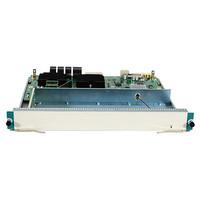 Hewlett Packard HP HSR6808 SFE-X1 SWCH FBRC