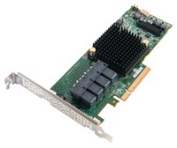 Adaptec RAID 71685 SGL/1024 SATA/SAS