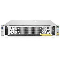 Hewlett Packard 3PAR STORESERV FILE CTL V3 SYS