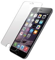 BELKIN TEMPERED GLASS SCREEN PROTECTO