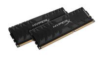 Kingston 8GB DDR3-1866MHZ CL9 DIMM XMP
