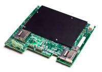 Intel INTEGRATED SERVER RAID MODULE
