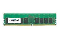 Crucial 4GB DDR4 2400 MT/S (PC4-19200)