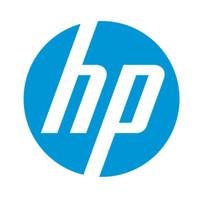 Hewlett Packard RO06XL RECHARGEABLE BATTERY