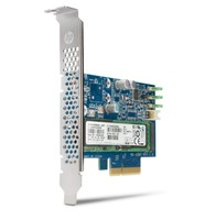 Hewlett Packard HP TURBO DRIVE PCIE 128GB
