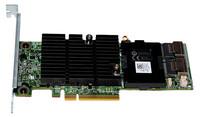 Dell PERC H710P INT RAID CONTROLLER