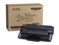 Xerox TONER CARTRIDGE 10K