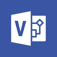 Microsoft VISIO STANDARD 2019 AL