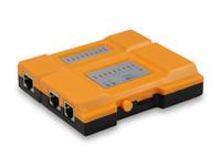 Equip LAN / TEL TESTER FOR RJ45