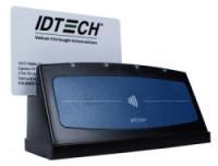 ID Tech OMNIFARE TRIPLE TRACK