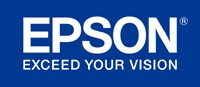 Epson USB POWER ADAPTER F