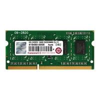 Transcend 4GB DDR3L 1333 SO-DIMM 2RX8