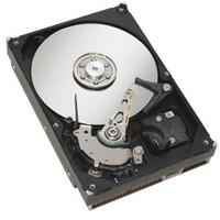Fujitsu HD SAS 12G 4TB 7.2K 512E