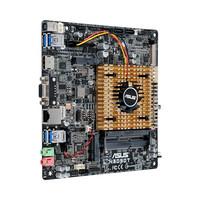 Asus N3050T CELERON N3050 MITX