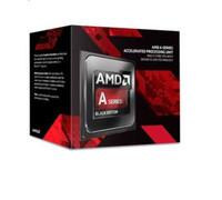 AMD A8 7650K 3.8 GHZ BLACK 95W