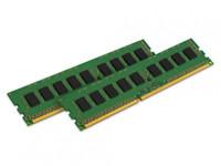 Fujitsu DX200 S3 CACHE8G. 2X4GB