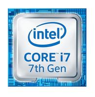 Intel CORE I7-7700 3.60GHZ