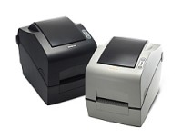 Bixolon SLP-TX403G LABEL PRINTER