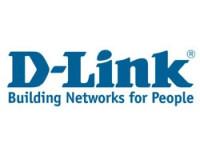 D-Link DWS-316024TCAP24-LIC
