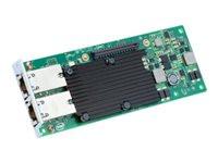 Lenovo INTEL X540 DUAL PORT 10GBASE-T