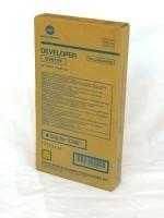 Kyocera Developer Unit DV-510Y