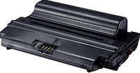 Samsung ML-D3477B TONER BLACK