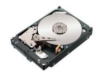 Lenovo 8TB 7.2K 6GBPS NL SATA 3.5IN