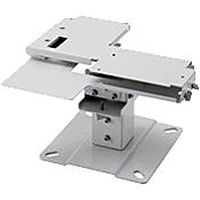 Canon RS-CL10 Celling Mount