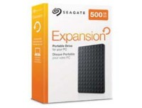 Seagate EXPANSION PORTABLE 1TB