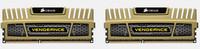 Corsair DDR3 1600MHZ 16GB 2X240 DIMM