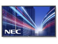 NEC P553 LCD 138,8CM 55IN ANA/DIG