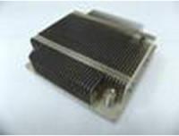 Supermicro 1U PAS.HEATSINK SNK-P0047P
