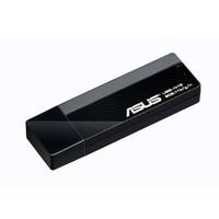 Asus USB-N13 N300 WLAN ADAPTER