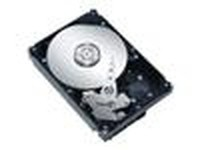 Fujitsu HDD SATA III 1000GB 7.2K