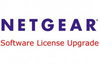 Netgear 10-AP LICENSE UPGRADE