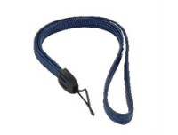 OPTICON SENSORS HAND-STRAP FOR OPL-97XX