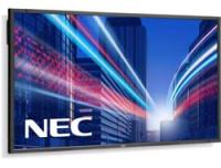NEC P801 LCD 203CM 80IN ANA/DIG