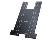 APC Netshelter SX 750MM