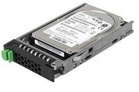 Fujitsu HD SAS 6G 600GB 10K