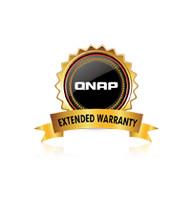 QNAP 3 Y EXT WAR F TVS-871T SERIES
