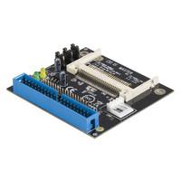 StarTech.com IDE TO CF SSD ADAPTER