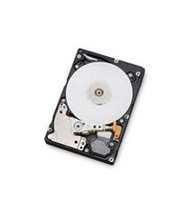 HGST ULTRASTAR C10K1800 1200GB SAS