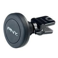 PNY Technologies MAGNET CAR VENT MOUNT