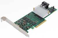 Fujitsu PRAID EP400I 12G 5/6 D3216