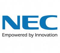 NEC DE/REINSTALL LFD 40-55IN